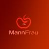 MF_Header_Logo_2